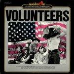 Jefferson+Airplane+-+Volunteers+-+Quad+-+LP+RECORD-70193.jpg