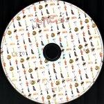 Genesis 70-75 SACD.jpg