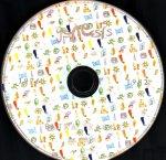 Genesis 76-82 SACD.jpg