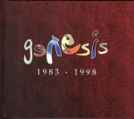 Genesis 83-98 case.jpg