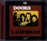 Doors LA Woman JB 700.jpg