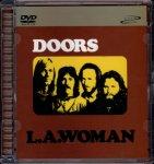 Doors LA Woman DVDA 600.jpg