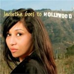 Jacintha Goes to Hollywood.jpg