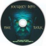 Journey Disc.jpg