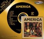 America SACD - 300.jpg