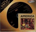 America - 300.jpg