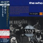 TheSingles-Japan2-SACD-The_Who.jpg