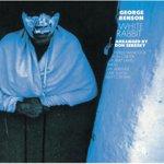 White Rabbit - George Benson.jpg