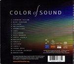 Color of Sound Back 600.jpg