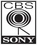 cbs_sony_formed.jpg