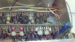Sansui X-1 QS Decoder pic 8.jpg