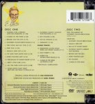 DVD-A Back.jpg