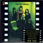 Yes Album Front 600.jpg