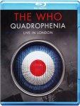 Who Quadraphenia.jpg