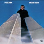 Lalo Schifrin - Towering Toccata - cover.jpg