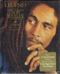 Bob Marley Front 700.jpg