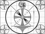 Indian-Head-Test-Pattern-500.jpg