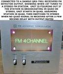 Panasonic RD9610 FM Quad pic 11.jpg