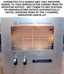 Panasonic RD9610 FM Quad pic 9.jpg