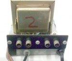 Panasonic RD9610 FM Quad pic 6.jpg