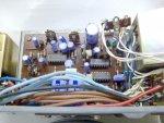 Panasonic RD9610 FM Quad pic 2.jpg