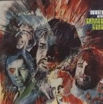 Boogie With Canned Heat.jpg