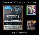 Sansui QD-5500 2.jpg