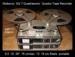 Stellavox SQ7 Quadrasonic 13 & ABR 75.jpg