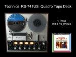 Technics RS-741US 2.jpg