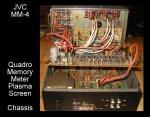 JVC MM-4 17.jpg