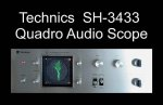 Technics SH-3433 1.jpg