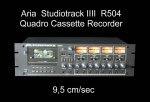 Aria Studiotrack IIII R504 2.jpg
