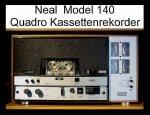 Neal Model 140 2.jpg