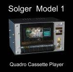 Solger Model 1 1.jpg