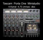 Tascam Porta One Ministudio 2.jpg