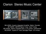 Clarion Quadro Music Center 3.jpg