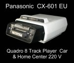 Panasonic CX-601 EU & CJ-16H EU 3.jpg