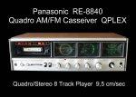Panasonic RE-8840 3.jpg