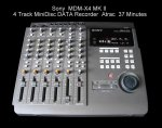 Sony MDM-X4 MK II 1.jpg