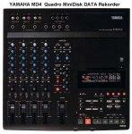 Yamaha MD4 2.jpg