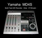 Yamaha MD4S 2.jpg