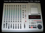 Yamaha MD8 1.jpg