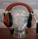 Toshiba HR-40 2.jpg