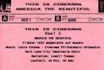 143 Q4 Cinerama America Beautiful.jpg