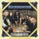 Kickhunter.jpg