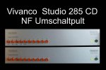Vivanco 285 CD.jpg