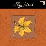 tiny-island-cover - 300.jpg