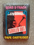 RQ-5016 - Dizzy Gillespie - Souled Out.jpg