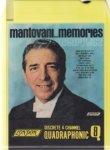 Mantovani Memories.jpg