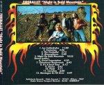 Fireballet_-_Night_In_Bald_Mountain-Back.jpg